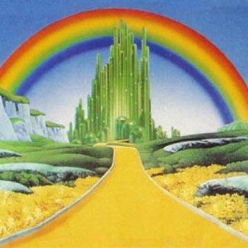 golden path toward conversion